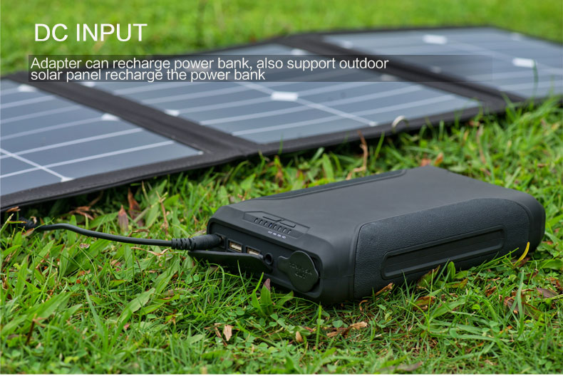 GP10 outdoor power source detail picture (11)