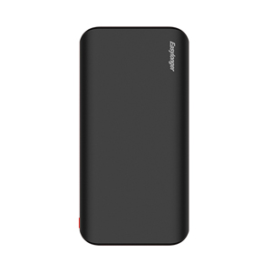 20000mAh USB battery pack | power pack for phone | highest mah power bank YN-025