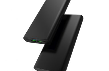 Top 10 power bank 20000mah in 2020