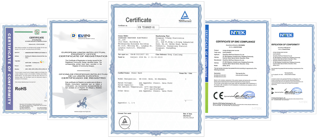 index_merpower_certificate2