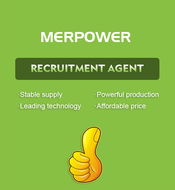 merpower Merchants