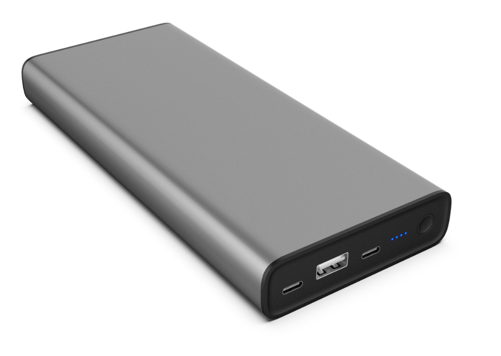 100W PD power bank 045P