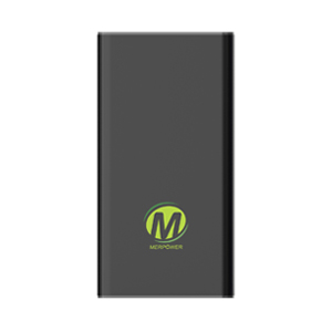 65w usb c pd power bank YN-039P 300PX