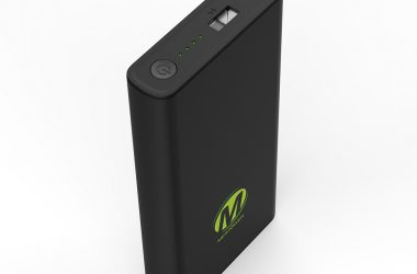 How do I keep my power bank 20000 healthy?
