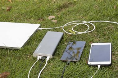 How to extend the life of the power bank