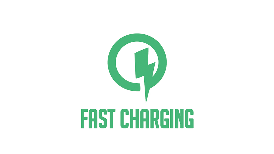 Advantages and Disadvantages of the Fast Charging Power Bank?