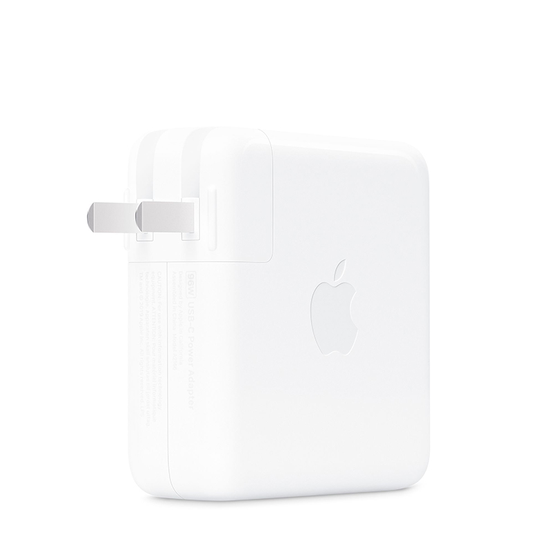 Apple 96W USB Type-C charger